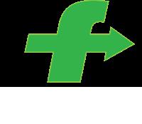 Fastrak Manufacturing Logo